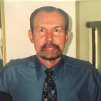 William  J. Mattern