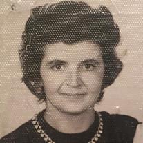 Angelina Giannetto