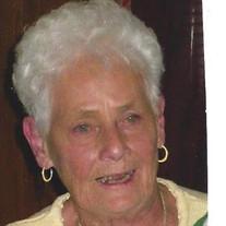 Mrs, Gloria M. Colello