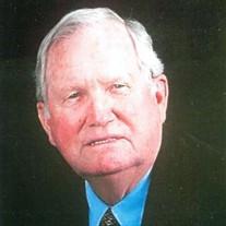 Mr. Wayburn G. Callicutt