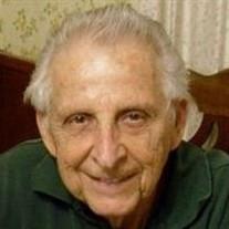 Richard D. Montalbo