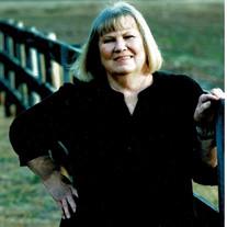 Doris Faye Key Phillips