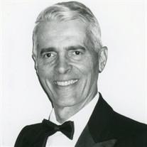 William E. Smedley