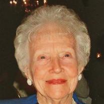 Viola M. Cowell