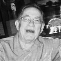 Lloyd Vaughn Hunkins,