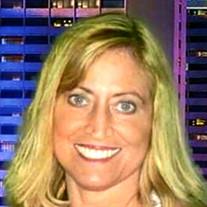 Lisa J. Turnquist