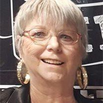 Elfrieda M. Korner