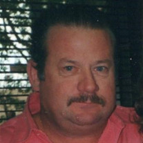 Clyde David Smalley