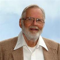 Douglas K. Lilly