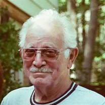 Guy E. Pittman