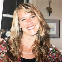 Carol Louise Downey