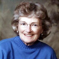 Jo  Ann Huey