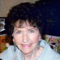 Rosemary Moncman