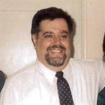 Danny Melamed