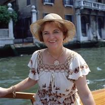 Betty  Jean  Heil
