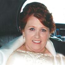 Tammy Lynn Hartley