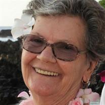 Ellen M. McGraw