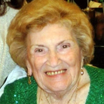 Gloria T. Pisciotta