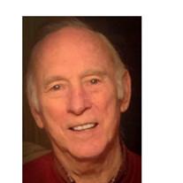 Gary S. Moreland