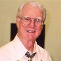 Vernon  Harrell Coker