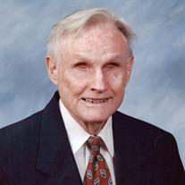 Dale W. McFarlin