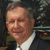 Vincent W. Pisciotti