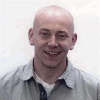 John Thomas Hartman