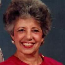 Angeline  P.  Peake