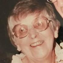 Eileen M. Casella