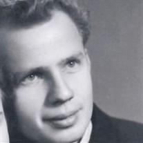 DRAGO F. SERTIC