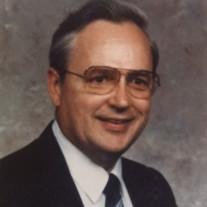 "James B. ""Jim"" Edwards"
