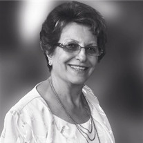 Nora  B.  Jacob