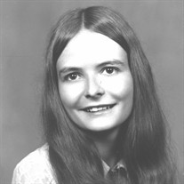 Ruby Charlotte Skogstad