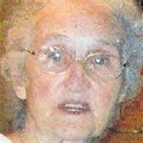 Catherine R. Chard