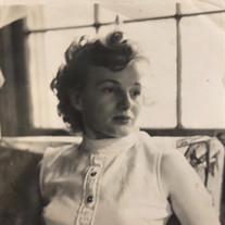 Bernice Launa Boynton
