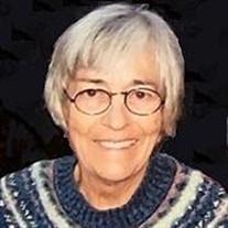 "Patricia Amick Miller ""Pat"""