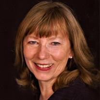 Susan K. Neff