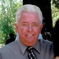 Harold Lynn Renfroe
