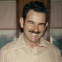 Harvey Lee Merrell Sr