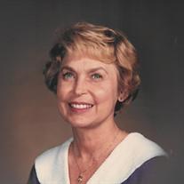 Carole Lee Kountoupis