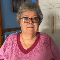 Deborah Carol Meeks Bequeret