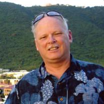 Gary Lee Gatzke Sr.