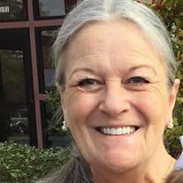 """Kathy Lynn """"NaNa"""" Hanson"""