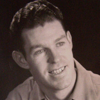 Jack H. McGee