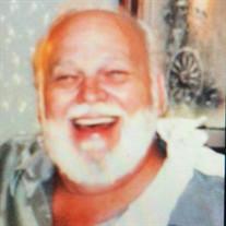 MR. Leonard  E. Rowe Sr.