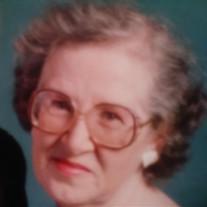 Lorraine Emily Maul