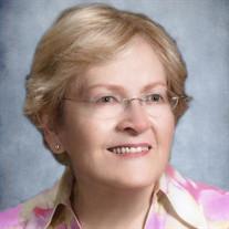 Clara A. Gannon