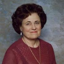 Virginia  I. Restano