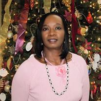 Ms. Nellie D Duckett
