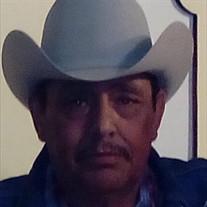 Jesus J. Mendez